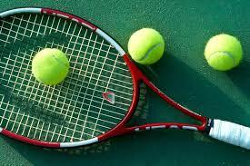 tennis-2