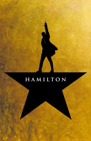 """Hamilton"" rose in popularity when it was released on Disney Plus on July 3."
