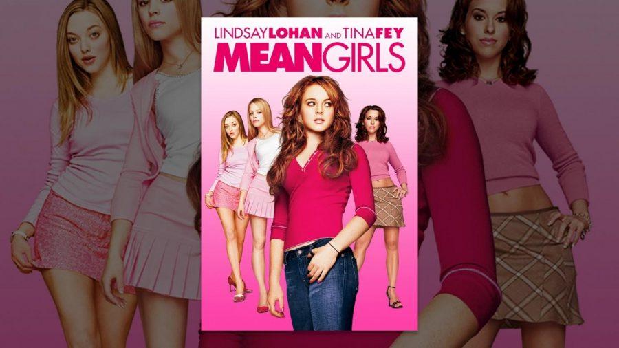 Mean+Girls