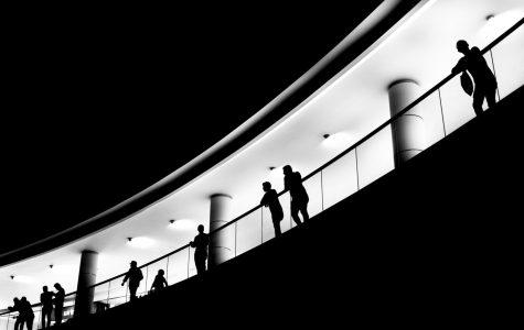 @streetphotographyinternational