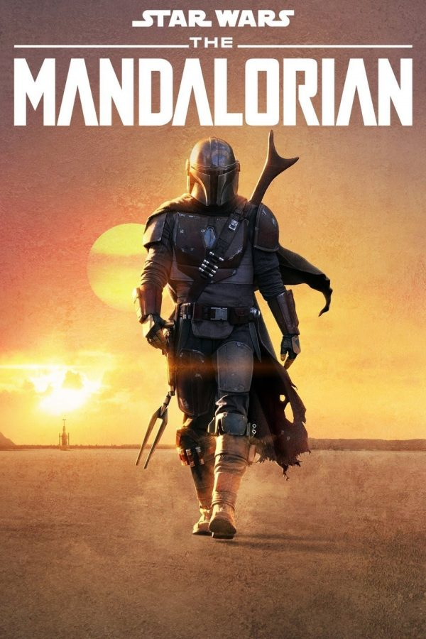 %22The+Mandalorian%22+is+one+of+Disney+Plus%27s+original+series+and+is+a+big+success.