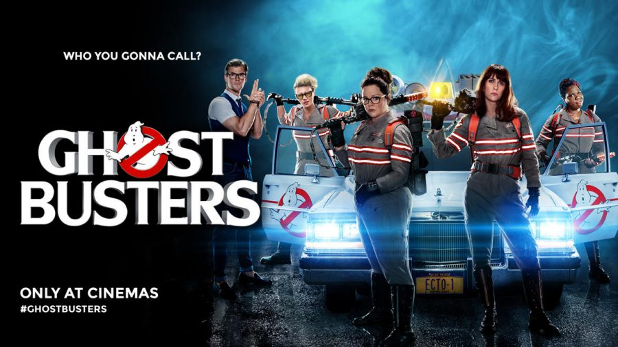 Ghostbusters+%281984%29