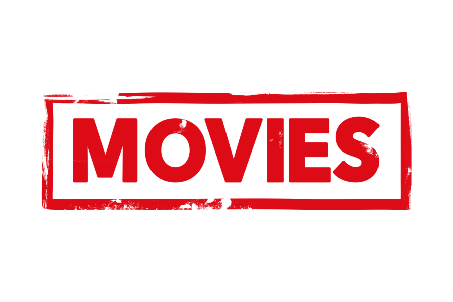 Movies+to+Watch+in+November