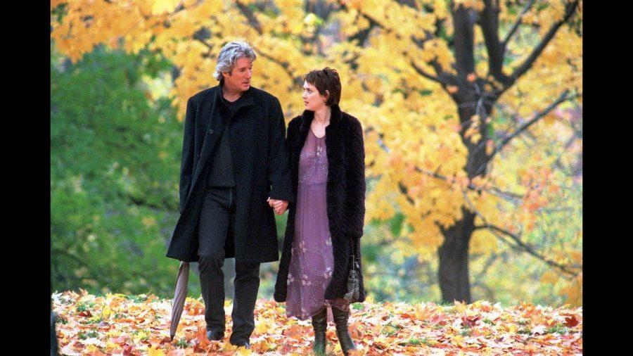 Autumn+in+New+York+%282000%29