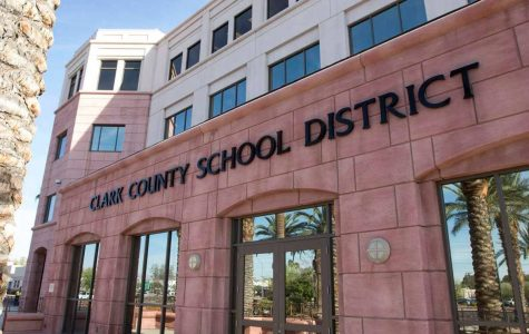 Voting to Bring CCSD Students Back to School Delayed