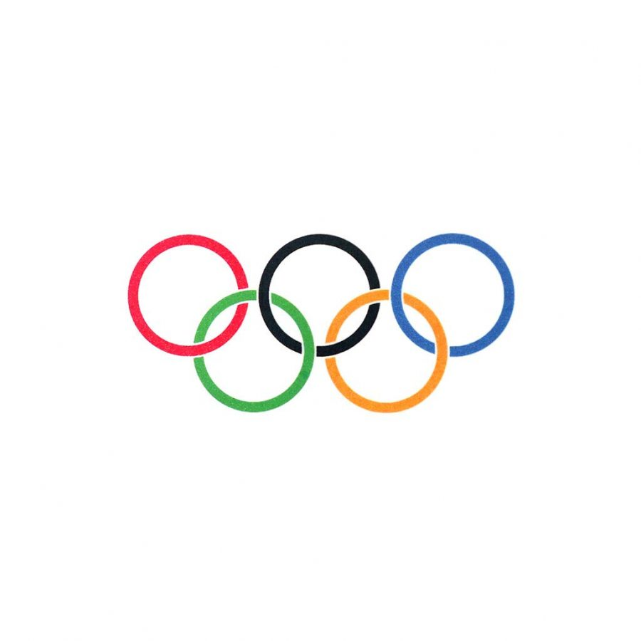 The+Olympic+Rings.