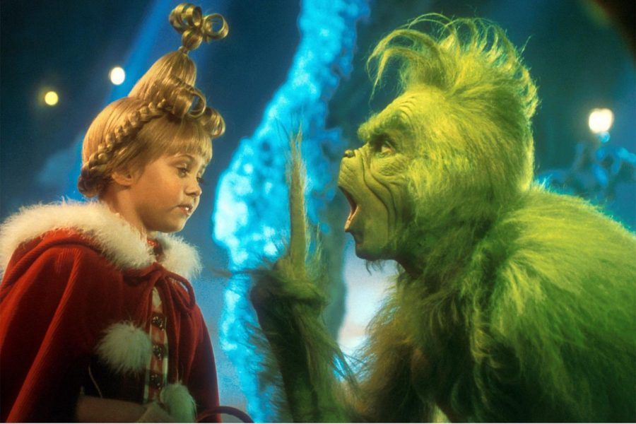 The+Grinch+%282000%29