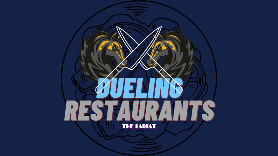 Dueling Restaurants: The Battle of Wings- Wing-Stop vs. Buffalo Wild Wings