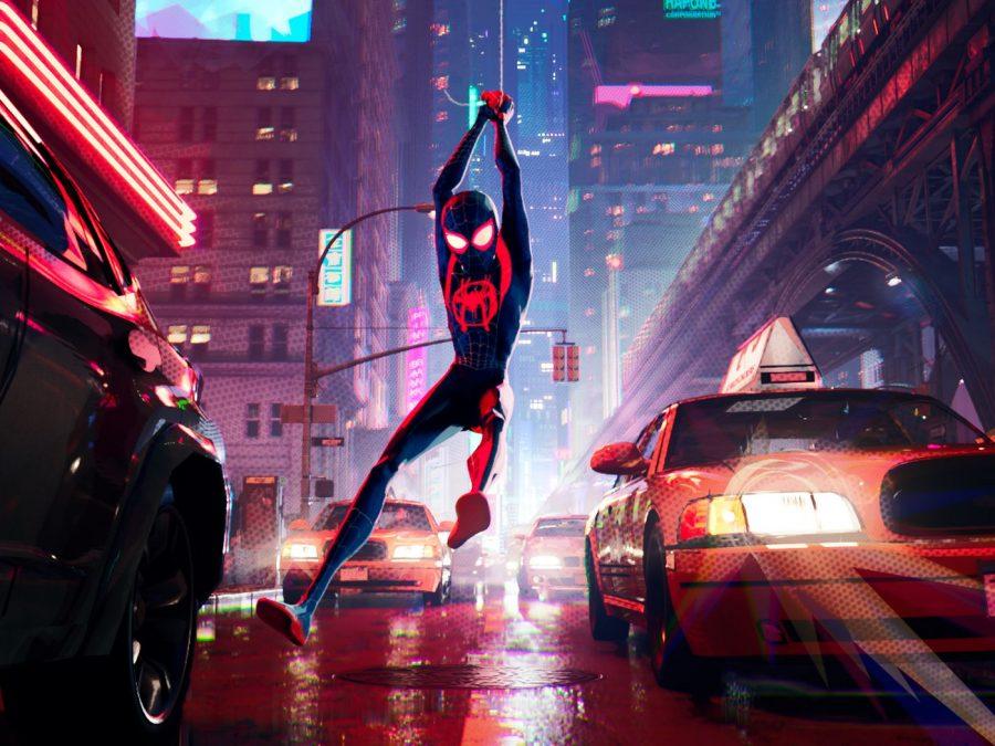 Spider-Man+Into+the+Spider-Verse+%282018%29
