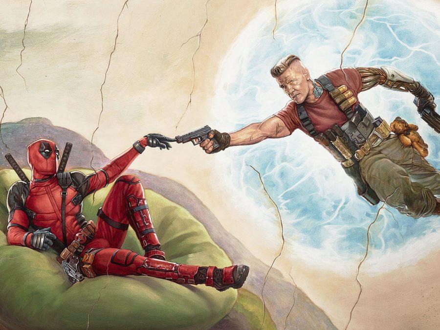 Deadpool+2+%282018%29