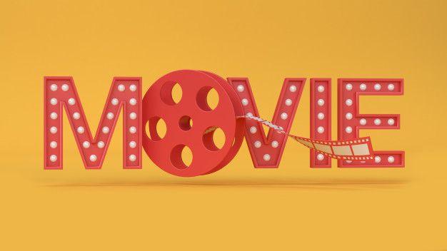 movie header