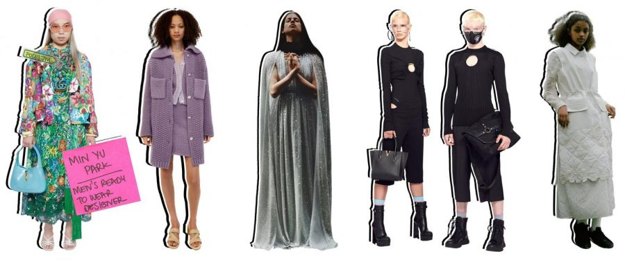 Fashion+Trends+of+2021