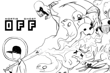 OFF (2008)
