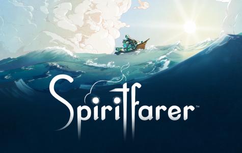 Spiritfarer (2020)
