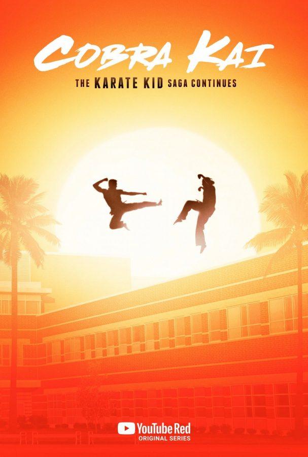 Cobra+Kai+Show+Poster