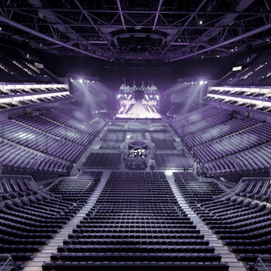 Empty+Concert+Venue