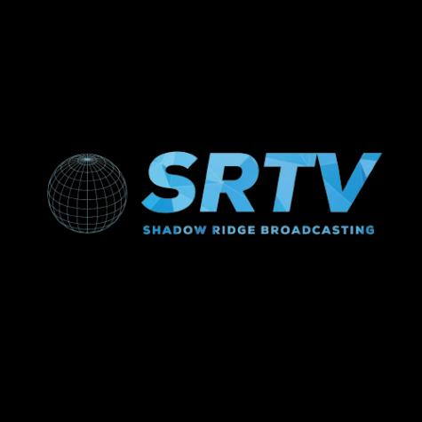 SRHS TV