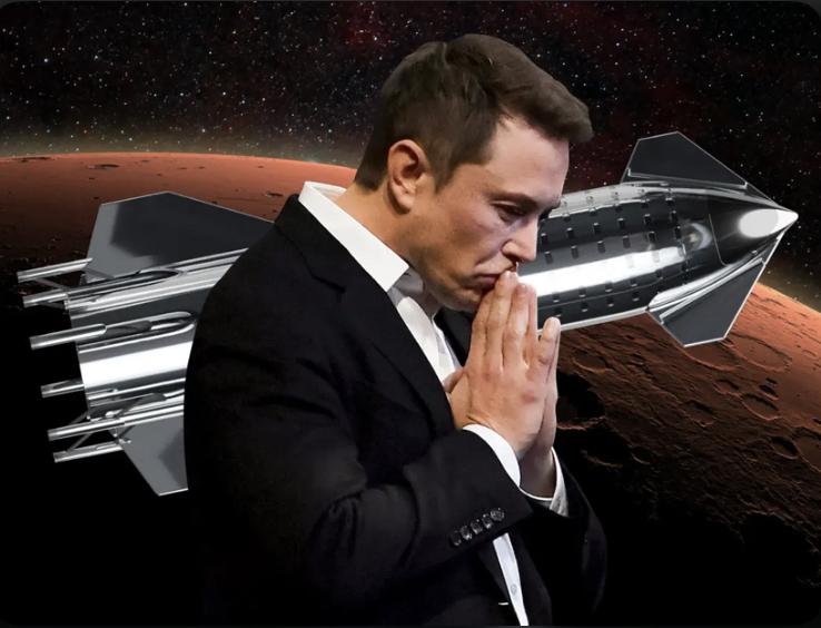 Elon+Musk