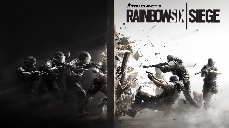 Rainbow+Six+Siege+%282015%29