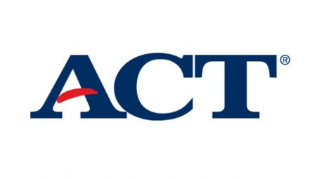 Shadow Ridge students took the ACT on February 23.