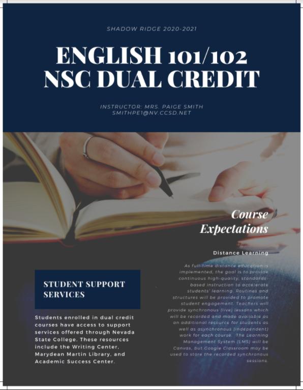 Dual+Credit+ENG101%2FENG102