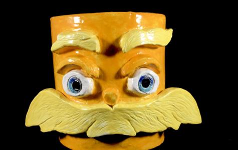 Ceramics 1 2 3
