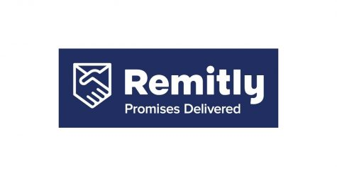 Remitly App
