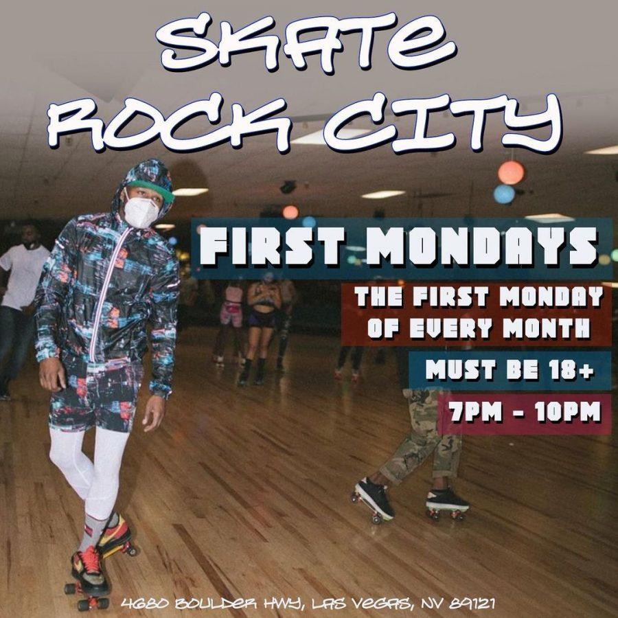 Skate+Rock+City+Timeline