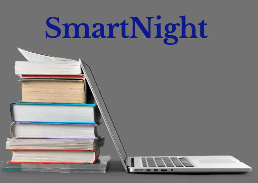 SmartNight for Juniors and Seniors