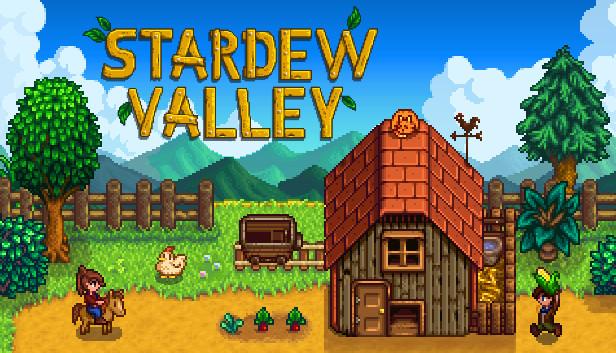 Stardew+Valley+%282016%29
