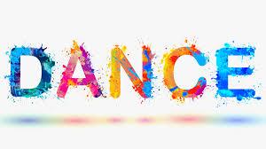 Dance 1, 2 & 3
