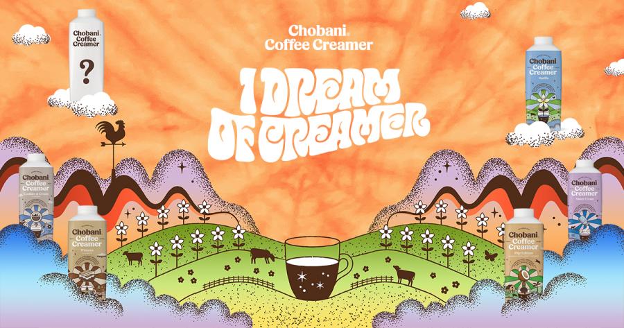 Chobani%27s+Contest