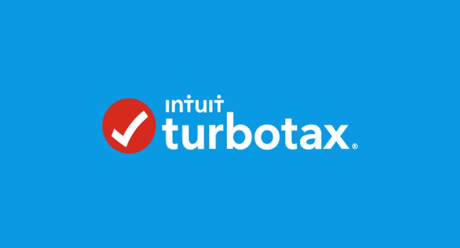 TurboTax App