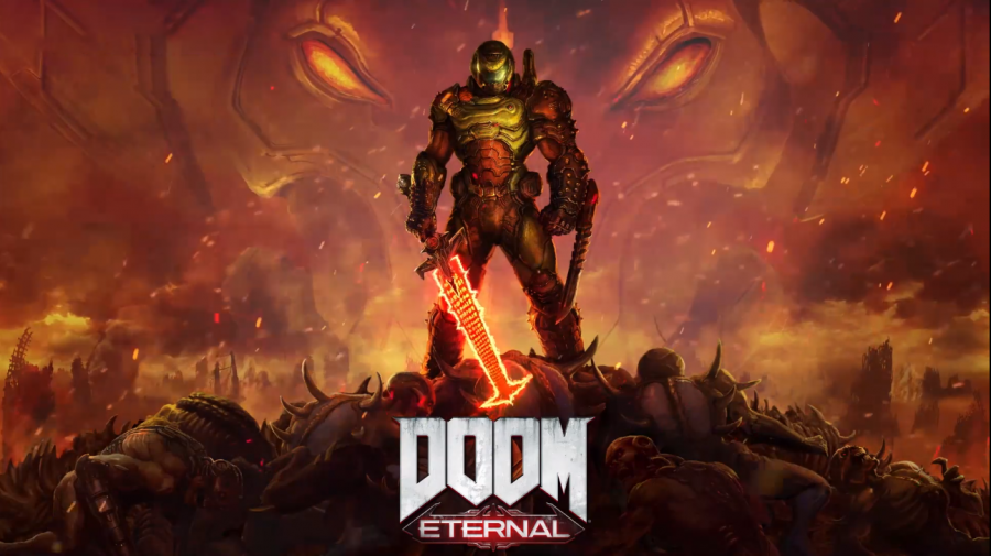 Doom+Eternal+%282020%29