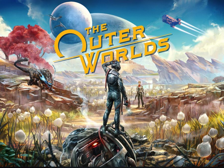 The+Outer+Worlds+%282019%29