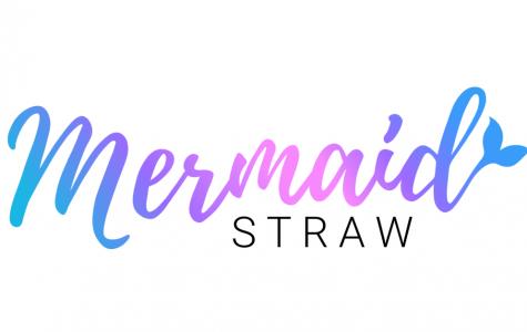 @MermaidStraw