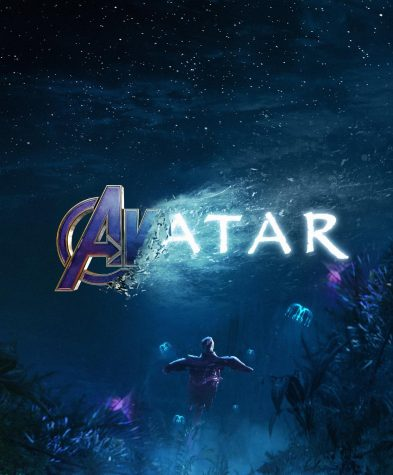 "Russo Brothers, directors of Endgame, congratulate Avatar on successfully retaking its spot as ""Highest Grossing Movie."""