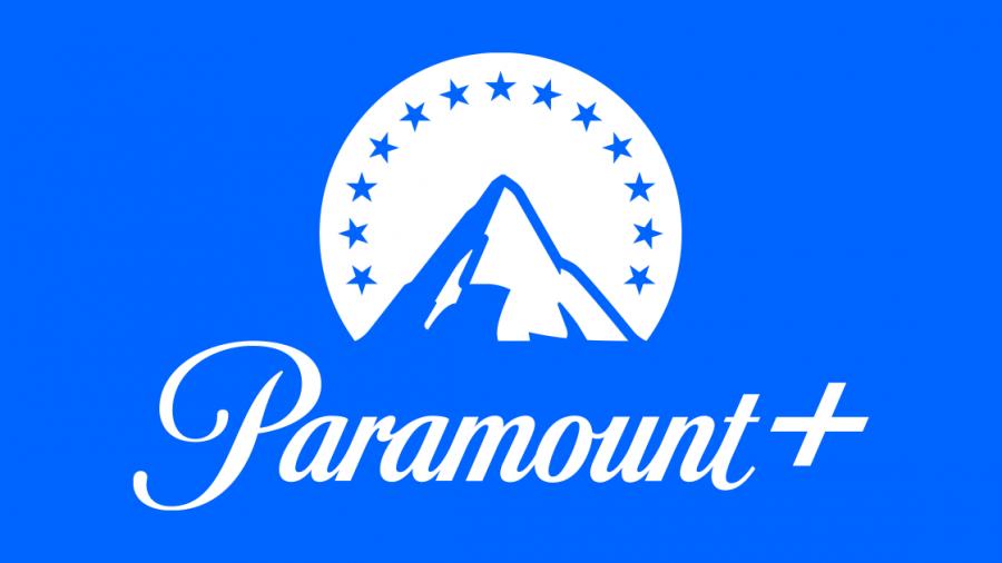 Paramount%2B+Logo