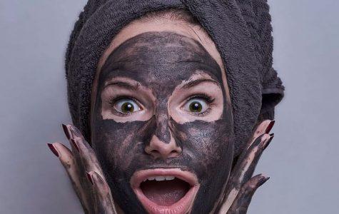 Skincare Don'ts