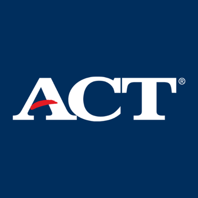 Junior Studies is aimed to prepare students for the ACT