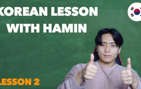@Korean_Hamin