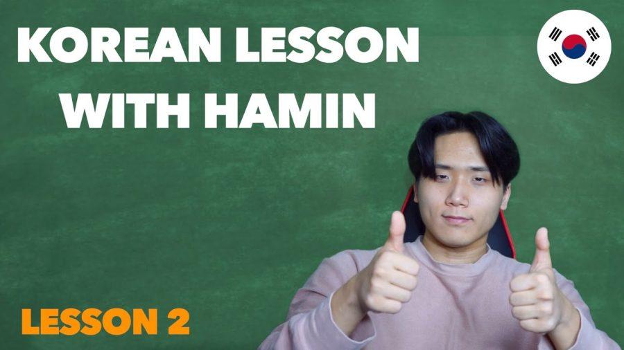 %40Korean_Hamin