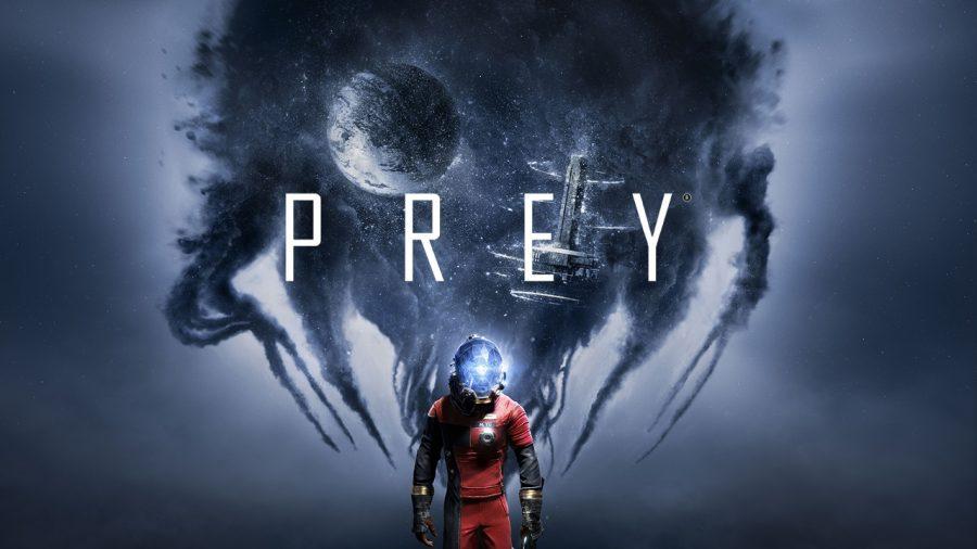 Prey+%282017%29