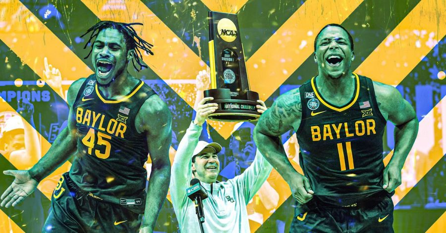 Baylor+wins+the+NCAA+National+Championship