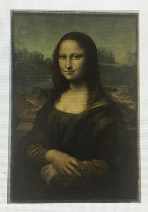 The+Mona+Lisa+%28via+the+Louvre%29