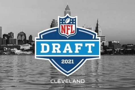 First Round of NFL Draft Recap
