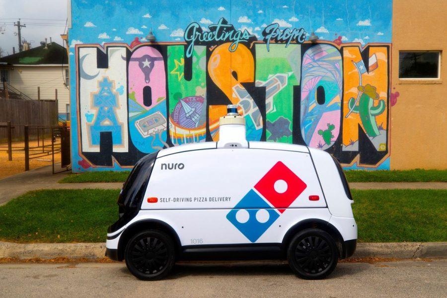 Domino_Nuro_autonomous_pizza_delivery.0
