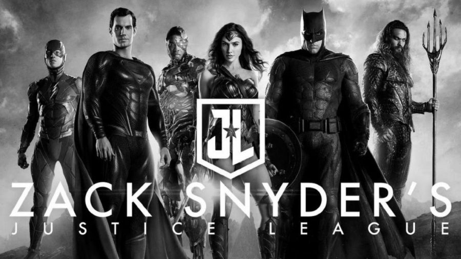 Success+of+the+Snyder+Cut+of+Justice+League+Opens+New+Path+for+the+DCEU
