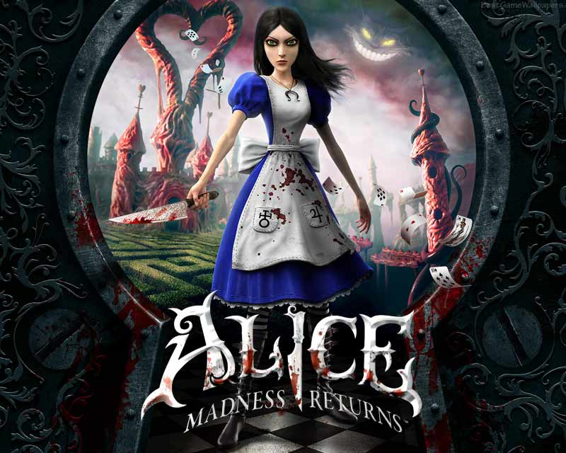 Alice%3A+Madness+Returns+%282011%29