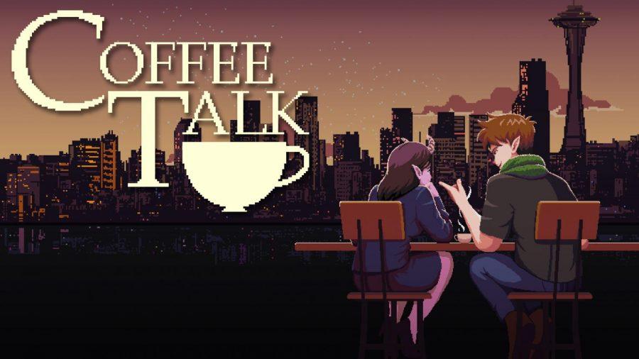 Coffee+Talk+%282020%29